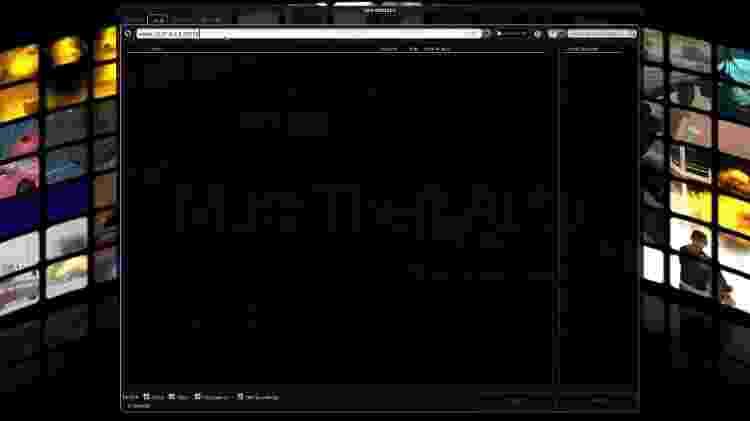 GTA RP: San Andreas - tutorial para PC com MTA - Reprodução/MTA - Reprodução/MTA