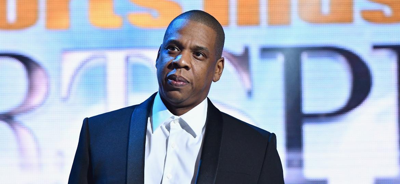 Jay Z é uma das principais atrações do festival Austin City Limits deste ano - Getty Images