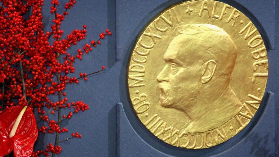 Por que as mulheres estão tão ausentes das premiações científicas como o Nobel? - Getty Images