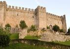 Castelos de Portugal: veja um roteiro além do óbvio para fazer no Mondego - Ricardo Ribeiro/UOL