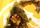 "- mortal kombat 11 1547148524180 v2 142x100 - Get over here! Capa de ""Mortal Kombat 11"" terá icônico personagem Scorpion"