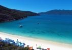 Homem é denunciado pelo MPF por turismo clandestino em Arraial do Cabo (RJ) - Cristian Lourenço/Getty Images/iStockphoto