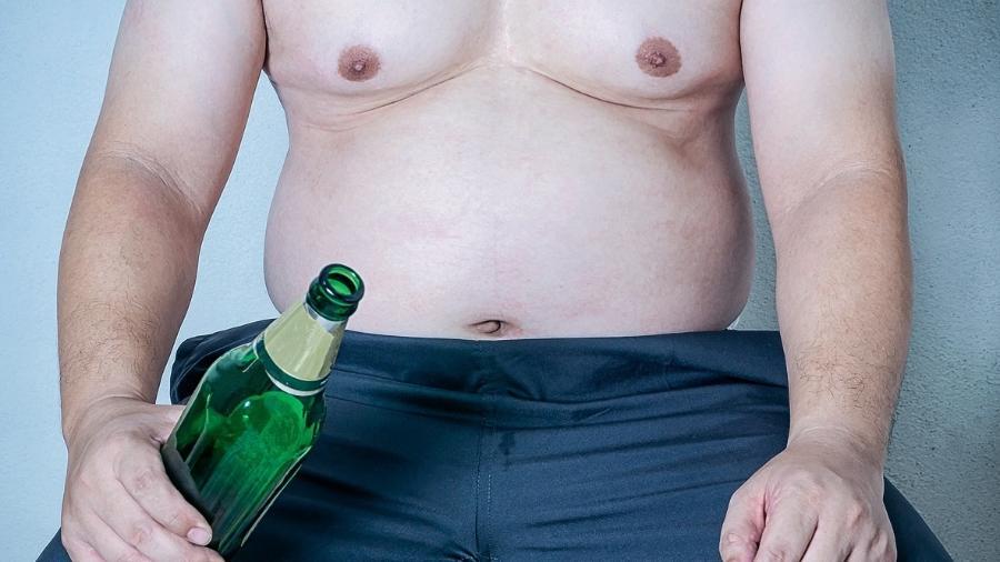 dietas para bajar el abdomen rapido