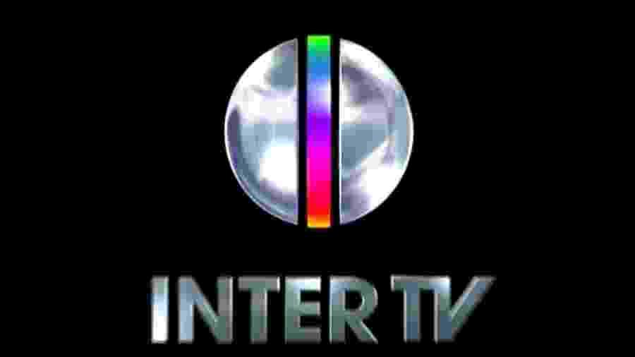 Logotipo da InterTV Cabugi, afiliada da Globo no Rio Grande do Norte - Reprodução YouTube