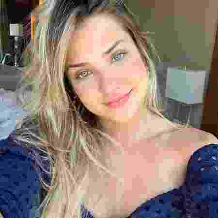 Gabi Martins - Reprodução / Instagram