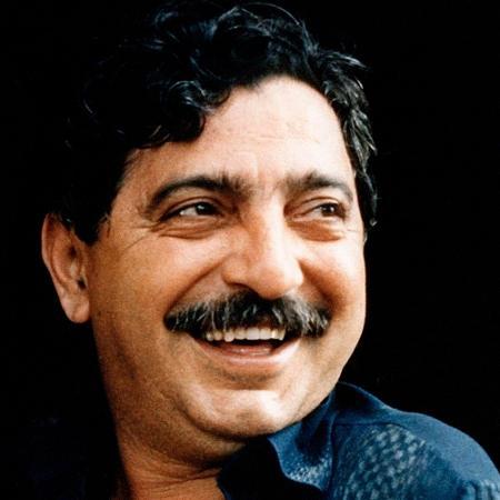 Chico Mendes ficou conhecido mundialmente por sua luta pela preservação da Amazônia e foi assassinado em 1988 - Miranda Smith/Wikimedia Commons