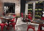 Saiba como e onde iniciar uma horta dentro de casa ou do apartamento - Leo Pereira/Divulgação