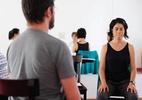 Mindfulness vs. meditação: afinal, qual é a diferença entre as técnicas? (Foto: Junior Lago/UOL)