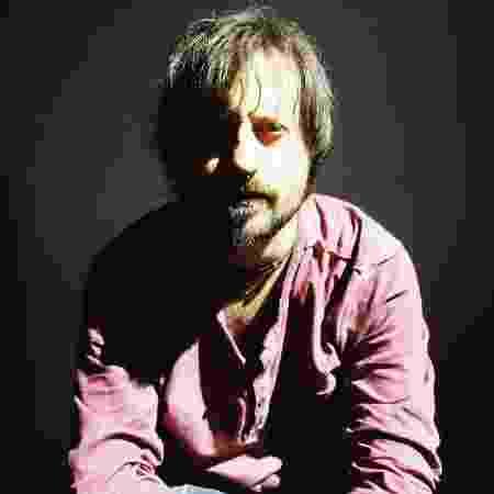Gabriel Flag, produtor musical - Arquivo pessoal