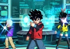 "- super dragon ball heroes world mission 1555094366289 v2 142x100 - Guia para iniciantes em ""Super Dragon Ball Heroes World Mission"""