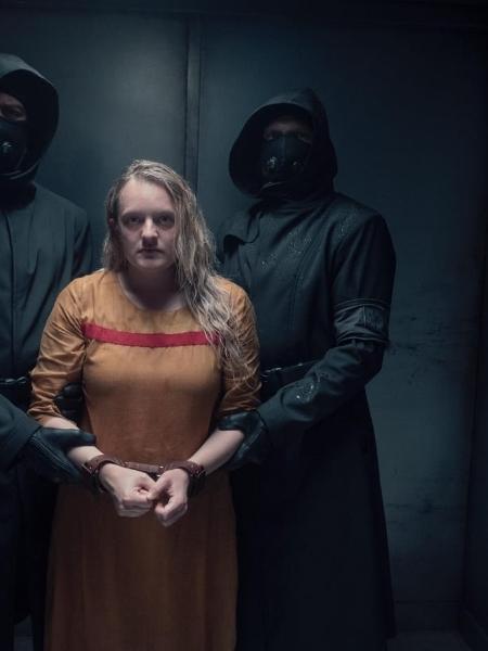 """A personagem June na série """"The Handmaid""""s Tale"""": opressão e subordinação feminina - Divlugação"""