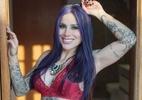 Ex-BBB Vanessa quer ganhar R$ 1,5 milhão no OnlyFans (Foto: Well Gonçalves / Divulgação)
