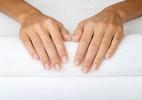 Clique Ciência: É verdade que as unhas já estão mortas quando nascem? (Foto: Getty Images)