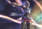 Final Fantasy XII: The Zodiac Age - Divulgação