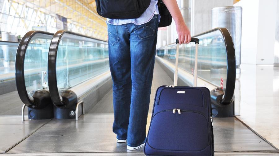 Já está planejando as férias do próximo ano? Confira dicas para economizar - Getty Images