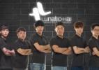Reprodução/Team Liquid