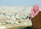 Opinião: O modelo da Cisjordânia é um fracasso que poderá ser replicado dentro de Israel - Getty Images