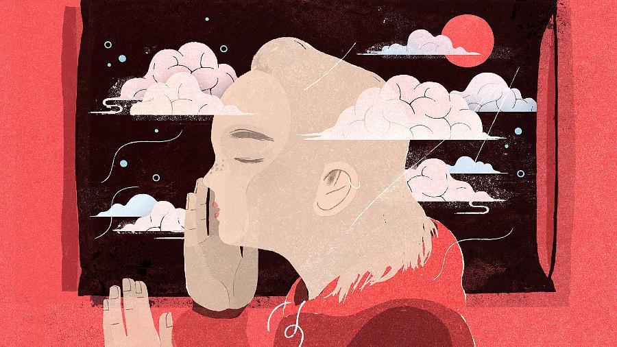 O que realmente funciona para ajudar a saúde do cérebro com a idade? Comece com os mesmos alimentos que podem ajudar a manter seu coração saudável - Gracia Lam/The New York Times