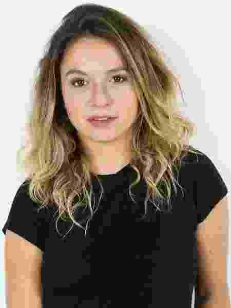 Karen Gadrét