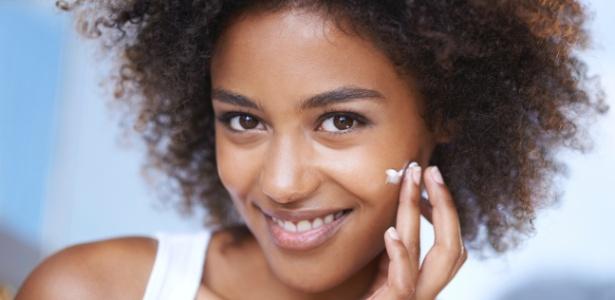 Existe proteção solar adequada para cada tipo de pele - Getty Images