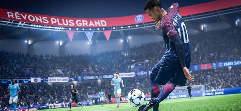 e7c05ac50fee6 FIFA 19