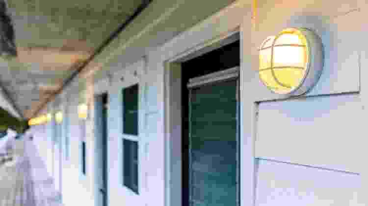 iluminação - iStock - iStock