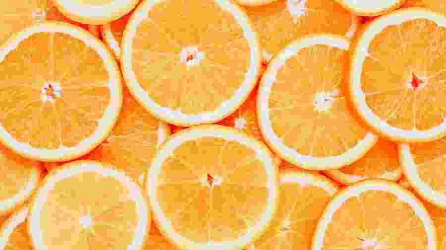Na quantidade certa a laranja é uma aliada da saúde - iStock