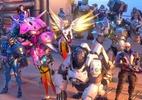 Blizzard pode ter revelado nome do próximo herói de