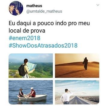 https://conteudo.imguol.com.br/c/entretenimento/ac/2018/11/04/participe-do-bol-memes-11-97335-6855-1541346471002_v2_360x360.jpg
