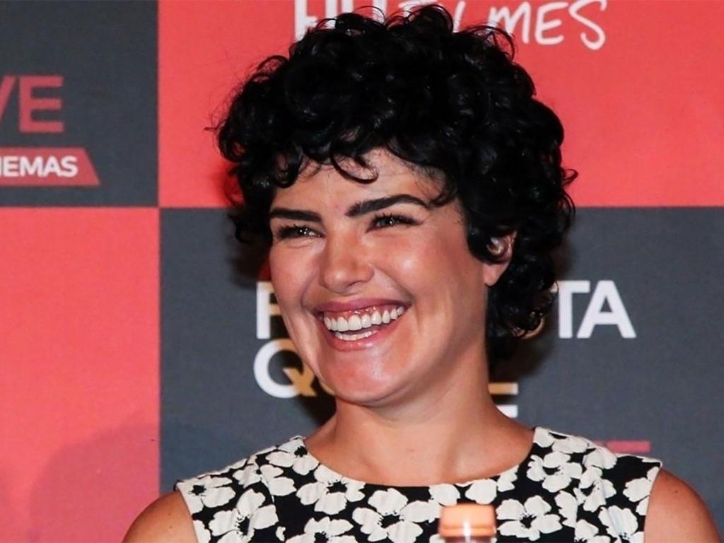 Público ainda torce pelo retorno de Ana Paula Arósio às novelas ...