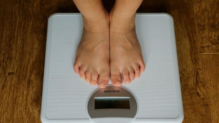 Aumento da obesidade infantil é apontado como um importante fator para o avanço da diabetes - PA Media