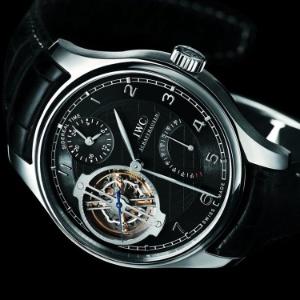 6fb06ed431 Ostentação: conheça os 11 relógios de pulso mais caros à venda no ...