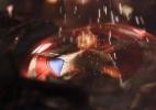 Relembre 10 games estrelados por heróis da Marvel - Divulgação