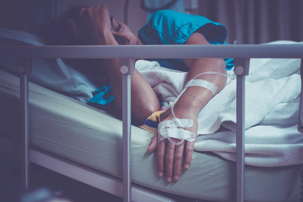 Seis cuidados paliativos que dão qualidade de vida ao paciente