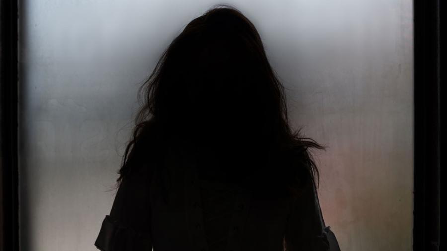Vítimas foram encontradas em 18 diferentes da cidade de Ribeirão Preto, no interior paulista - iStock