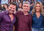 Fábio Rocha/TV Globo/Divulgação