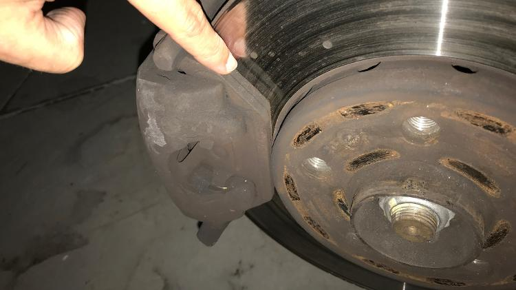 pastilha-de-freio-1573483714868_v2_750x421 Pastilhas de freio: como funciona e quando é a hora certa de trocá-las...