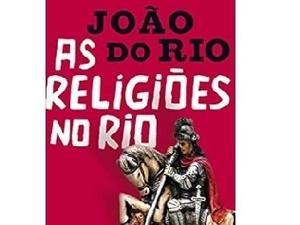 As Religiões no Rio - Divulgação - Divulgação