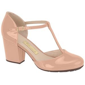 765833251 Salto alto confortável existe e vem em vários modelos de sapato - 18 ...