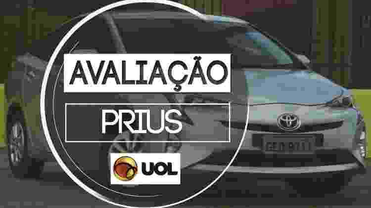 Reprodução/TVUOL