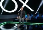 Chefão do Xbox elogia jogo exclusivo do PlayStation no Twitter - Divulgação/ESA