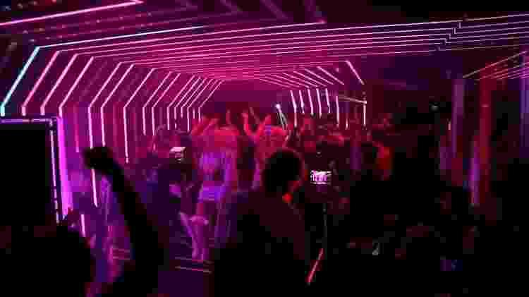 Luan Santana, Simone e Simaria e Pabllo Vitar gravaram clipe juntos 1 - Deividi Correa / AgNews - Deividi Correa / AgNews