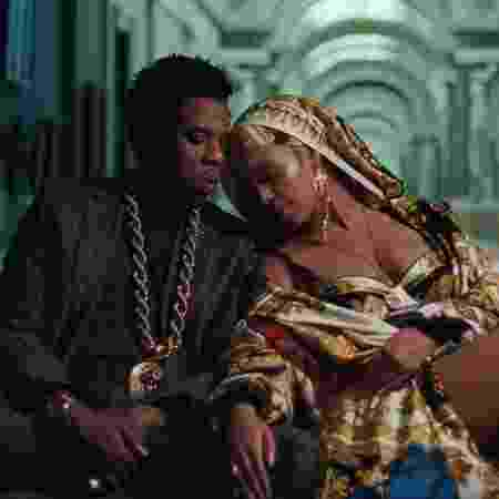 Jay-Z e Beyoncé - YouTube