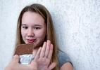 É hora de parar de colocar a culpa da acne em sua dieta? - iStock
