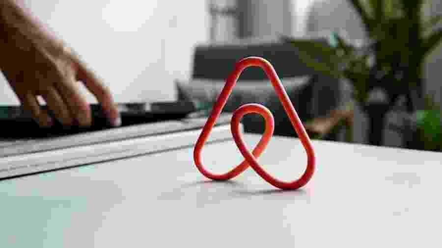 Desde início da pandemia, Airbnb demitiu 25% de seus funcionários, incluindo gente no Brasil - Divulgação