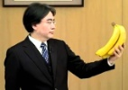 Cinco fatos que fizeram de Satoru Iwata mais que um executivo comum - Reprodução