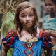 Disney cria campanha para retratar princesas da vida real - Reprodução/Instagram/goodmorningamerica