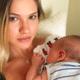 Andressa Suita explica significado de tatuagem para o filho, Gabriel - Reprodução/Instagram