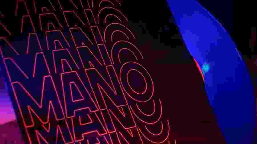 """Mano Brown recebe amigos e convidados no lançamento em vinil do álbum solo """"Boogie Naipe"""" - Cinematik Studios"""