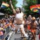 Parada do Orgulho Gay de Nova York é cancelada; evento faria 50 anos - AFP